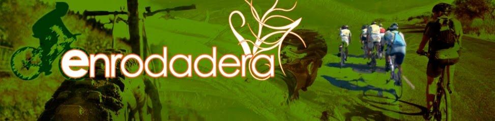 EnRodadera
