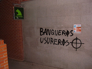 Activismo en Aluche P8120003