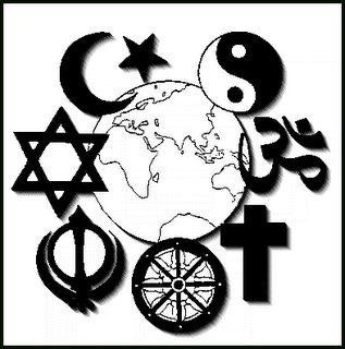 religiones en puebla