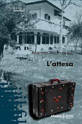 L'attesa - Il mio primo libro