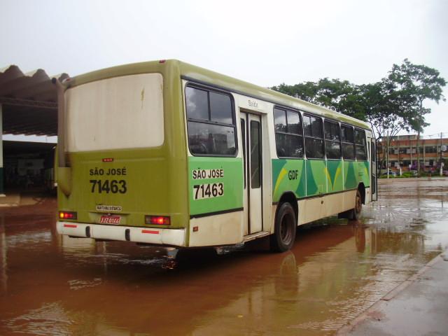 Mostre os ônibus de sua cidade S%C3%A3o+Jos%C3%A9+10
