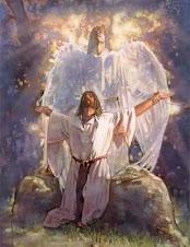 Desperte o Cristo Interno