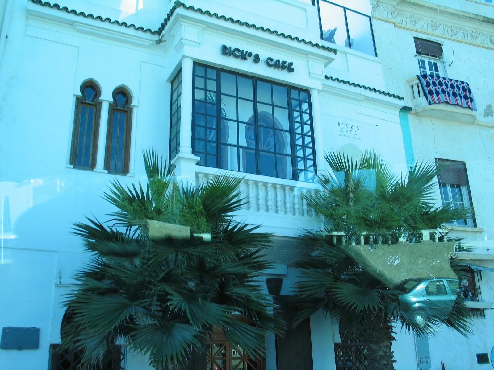 http://3.bp.blogspot.com/_duLdVHtxCvM/TORCo--u-UI/AAAAAAAAANI/UHFv2d3_Vh4/s1600/Casablanca+and+Rabat+078.jpg