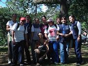 Casa de la Sabiduría Colombia sede Medellin