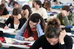 Cuestionario evaluativo sobre la educación y los sistemas educativos