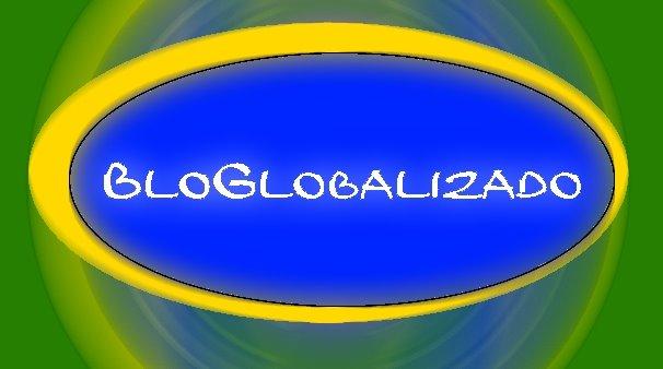 bloGlobalizado