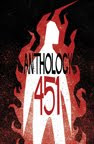 ANTHOLOGY 451 For sale Online