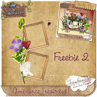 http://3.bp.blogspot.com/_duuJ75tx-6I/S8h67tPiChI/AAAAAAAADQo/lsc_9uLFpQk/s320/freebie2.jpg