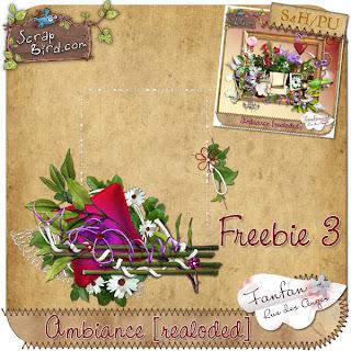 http://3.bp.blogspot.com/_duuJ75tx-6I/S8vz77DOKEI/AAAAAAAADRQ/3fIYaxlzm20/s320/freebie3.jpg
