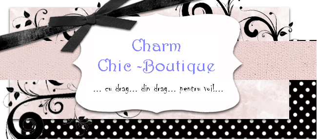 charm-chic-boutique