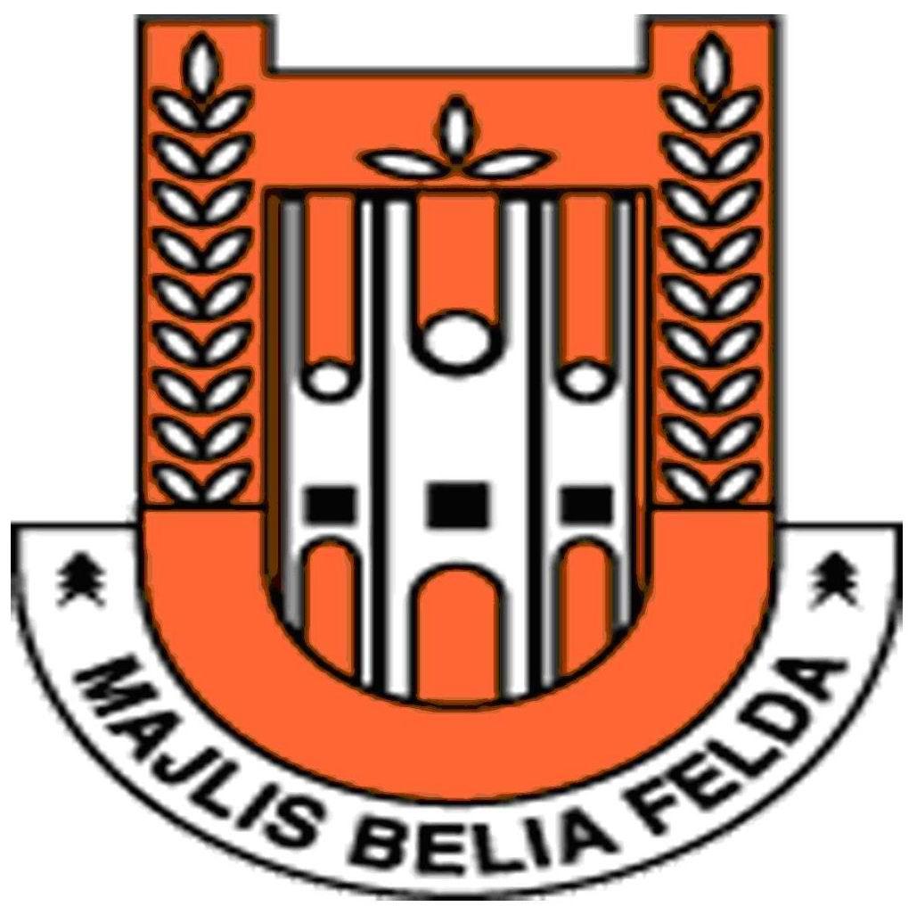 Majlis Belia Felda Mbfm Negeri Selangor Salam 1 Malaysia 1 Belia 1 Mbfm 1 Selangor
