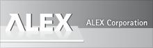 Alex Corporation