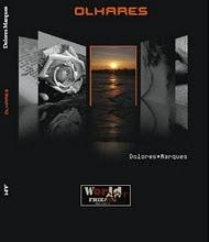 OLHARES (poeia e prosa) - 2008