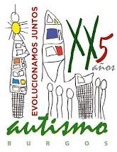 Congreso Internacional sobre autismo y TEA en Burgos 24, 25 y 26 de septiembre