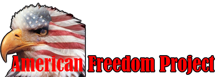 American Freedom Project