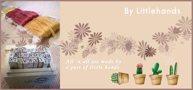 By Littlehands
