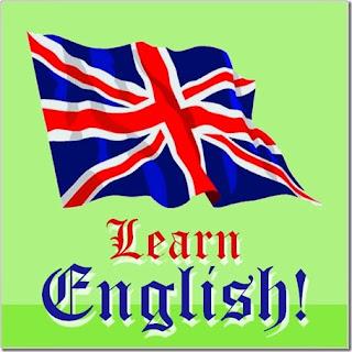 5 Perkataan Bahasa Inggeris Yang Selalu Orang Kita Gunakan