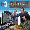 HEM SORTIT A TV3!!!!!!