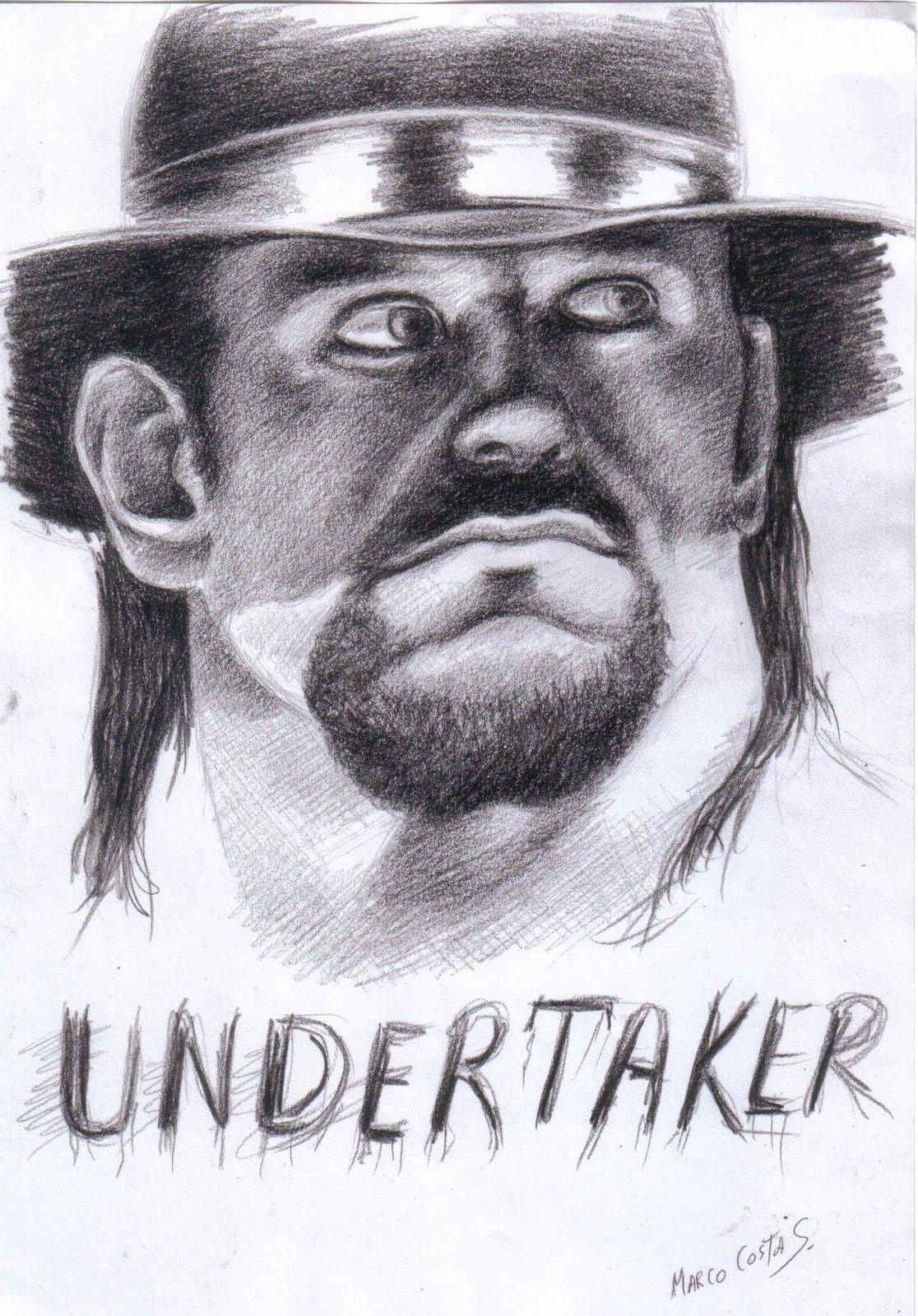 http://3.bp.blogspot.com/_dvkQiAkihhs/S8tr1rsrlFI/AAAAAAAAAVo/Wypv4xqoh4o/s1600/undertaker.jpg