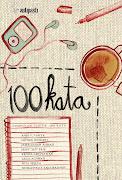 100 Kata:Kumpulan Cerita Seratus Kata