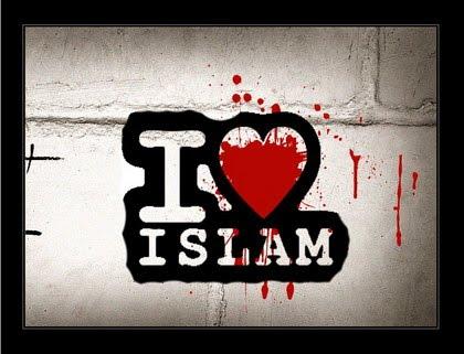"""""""Islam Itu Indah"""""""