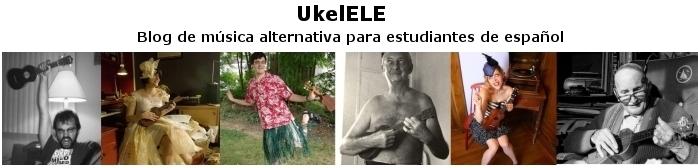 UkelEle