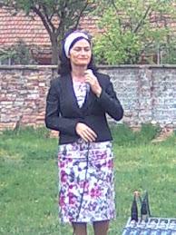 Sora Gabi Ilut