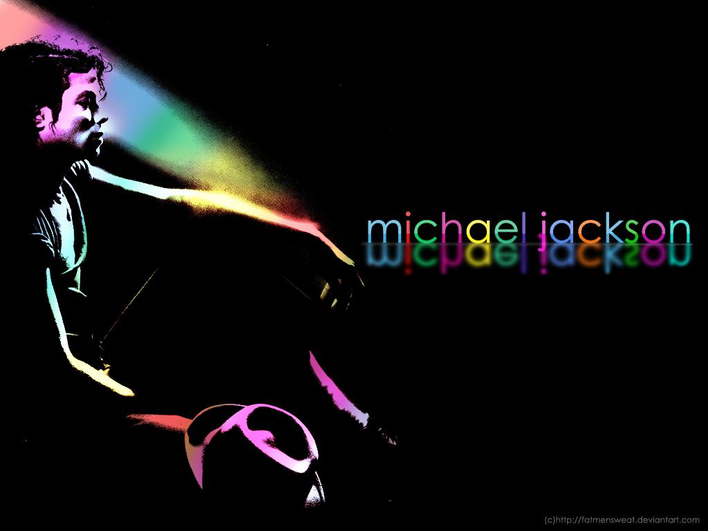 http://3.bp.blogspot.com/_dvuv4RpyLko/THGYOXji8SI/AAAAAAAAAK4/8BLFSf_sZZU/s1600/Michael_Jackson_Wallpaper_by_FatMenSweat.jpg