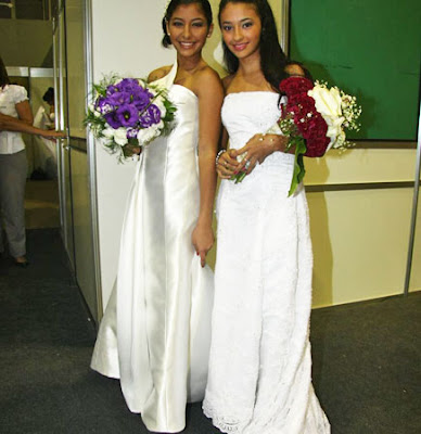 vestidos de noiva. images vestidos de noiva para