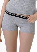 hanes boy short eBay