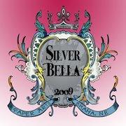 Silver Bella - November 12, 13, 14 & 15