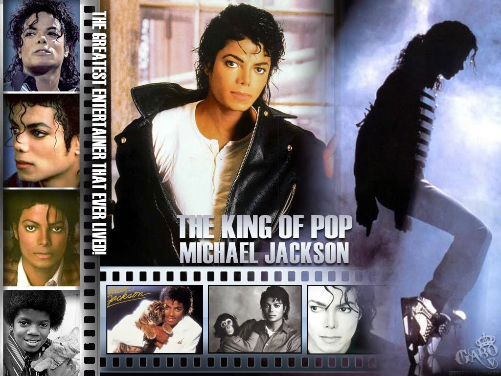 http://3.bp.blogspot.com/_dw7Qxscjgus/S6zmfwOFzsI/AAAAAAAAAE8/SfcwDaxZU0c/s1600/Michael_Jackson_Tribute_by_Gabo_08.jpg