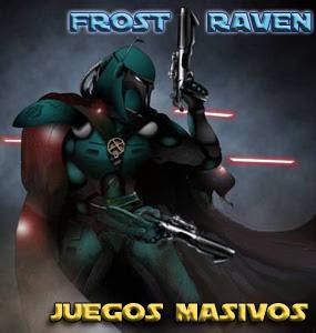 FrostRaven@hotmail.es