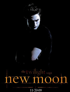juego de los REGALOS!!! - Página 4 New-moon-poster%5B1%5D