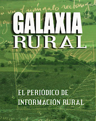 GALAXIA RURAL