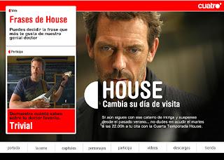 house_cuatro