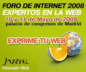 Foro-internet