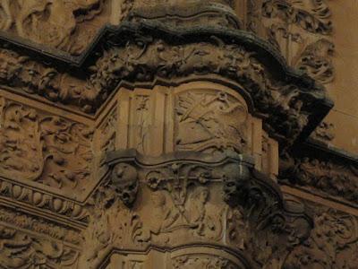 Universidad-de-Salamanca-rana