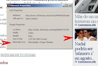 alt-text-20minutos.es