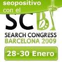 search-congress-barcelona