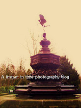My photography Blog!