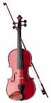 Il violino fa sensibile ogni cuore
