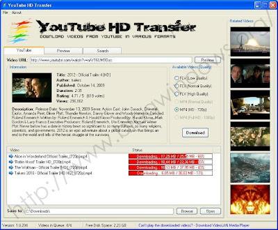 http://3.bp.blogspot.com/_dwrCDjIWCrA/S2DENHu0ePI/AAAAAAAACc0/HQGgZJWKDSE/s400/YoutubeHDTransfer.JPG