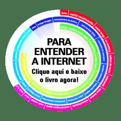 Livro para entender a Internet