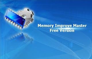 Memory Improve Master
