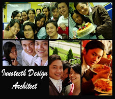 Innotech DEsign ArchitectS