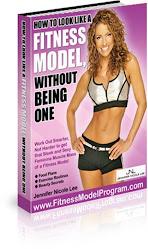 Fitness Model Program
