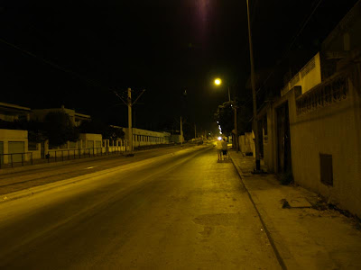 wardya, tunis by night, Tunis, tunisa