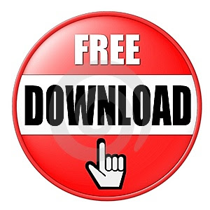 Free Download MP3