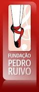 Fundação Pedro Ruivo